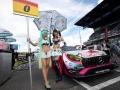 2018 Super GT Rd4 Thai_065