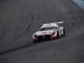 2018 Super GT Rd4 Thai_072
