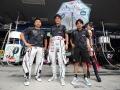 2018 Super GT Rd4 Thai_099