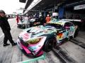 2018 Super GT Rd4 Thai_108