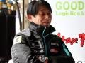 2019 Super GT Rd1 Okayama_083