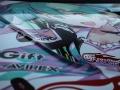 2019 Super GT Rd3 SUZUKA_102