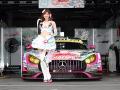 2019 SUPER GT Rd4 THAI_013