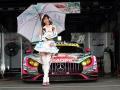 2019 SUPER GT Rd4 THAI_020