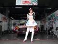 2019 SUPER GT Rd4 THAI_082