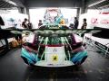2019 SUPER GT Rd4 THAI_115