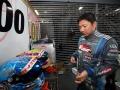 2019 SUPER GT Rd4 THAI_122