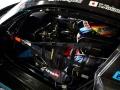 2019 SUPER GT Rd6 AP002