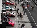 2019 SUPER GT Rd6 AP111