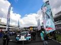 2019 SUPER GT Rd6 AP114