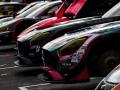 2019 SUPER GT Rd7 SUGO_066
