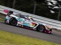 2019 SUPER GT Rd7 SUGO_090