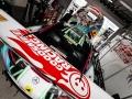 2019 SUPER GT Rd7 SUGO_151