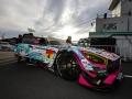 2019 SUPER GT Rd7 SUGO_153