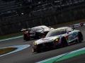2019 SUPER GT Rd8 MOTEG_047