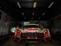 2019 SUPER GT Rd8 MOTEG_068