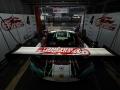 2019 SUPER GT Rd8 MOTEG_069