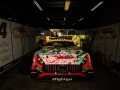 2019 SUPER GT Rd8 MOTEG_072