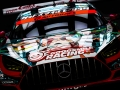 2020 Super GT Rd7 MOTEGI_2 (3)
