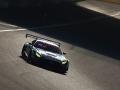 2020 Super GT Rd7 MOTEGI_2 (5)