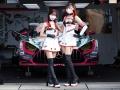 2020 Super GT Rd7 MOTEGI_2