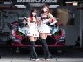 2020 Super GT Rd7 MOTEGI_3