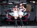 2020 Super GT Rd7 MOTEGI_4