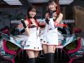 2020 Super GT Rd7 MOTEGI_6
