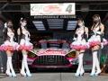 2021-Super-GT-Rd1-OKAYAMA078
