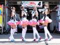 2021-Super-GT-Rd1-OKAYAMA114