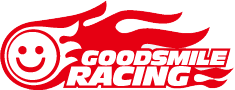 GOODSMILE RACING